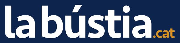 labustia.cat_logo_cat